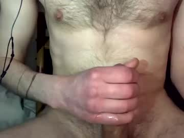 [22-03-21] burtgrindhorn record video with toys from Chaturbate