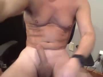 [17-11-18] icyou2 record video with toys from Chaturbate