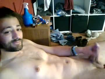 [26-09-20] karim9992 blowjob show from Chaturbate
