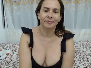 [02-11-18] maduraluna record webcam video from Chaturbate.com