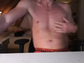 [20-10-20] 0570nl chaturbate video with toys