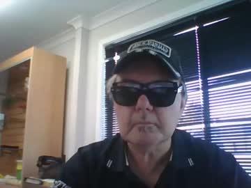 [28-09-21] graaaaaaaant record cam video from Chaturbate.com