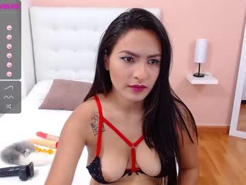 [24-10-20] depraved_fantasy chaturbate webcam record