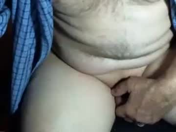 [17-03-19] henrylong209 private sex show from Chaturbate