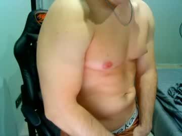 [15-09-20] anton_smotri nude record