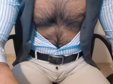 [17-01-19] toaster1993 record private show from Chaturbate