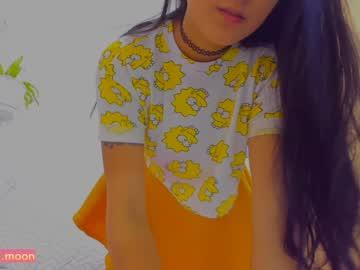 [02-09-20] kittenmoon_ record private sex video