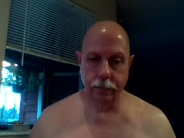 [21-11-20] mastert7400 private show from Chaturbate