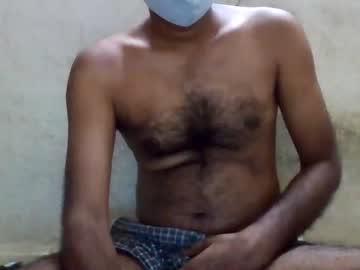 [27-11-20] akhilchai7 record cam video