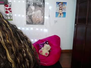 [16-01-21] anita_rod private sex video from Chaturbate.com
