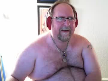 chubbybaybear