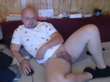 [27-07-19] germanboy2703 record video with dildo from Chaturbate