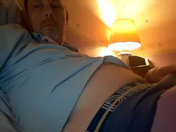 [05-08-20] chevy69 chaturbate video with toys