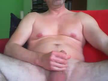 [29-05-20] daniel_k record webcam show from Chaturbate