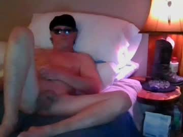 [12-03-21] ready4aride2day public webcam video from Chaturbate.com