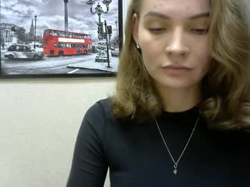 [15-12-18] kristenrita blowjob video from Chaturbate.com