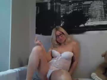 [16-12-19] icynicy private XXX show
