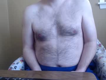 [07-03-21] aloneandjustme record cam video from Chaturbate.com