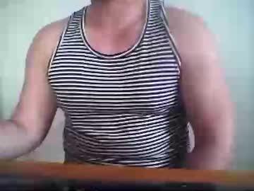 [10-09-19] str8aussiecok video