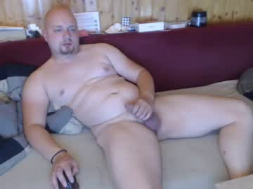 [20-07-19] germanboy2703 record premium show video from Chaturbate.com