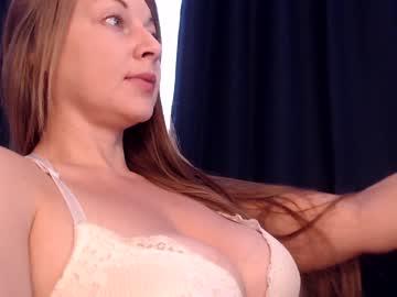 [14-10-20] kandicejones webcam