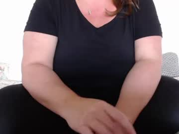 [07-09-19] marthabriest record blowjob video from Chaturbate.com