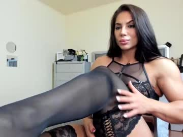 [28-02-21] missale record blowjob video