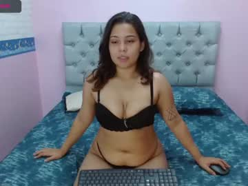 [20-09-21] zoe_and_tyler record webcam show