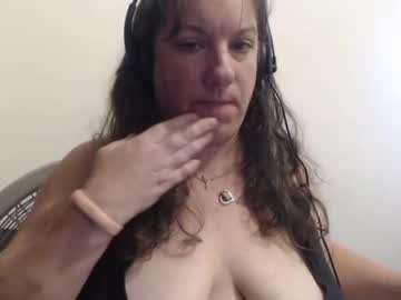 [09-10-20] rachelplays private from Chaturbate.com