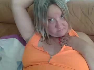 [01-06-19] blonde_angel20 show with toys from Chaturbate