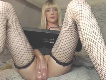 [27-07-21] chanel_xxl record blowjob show from Chaturbate
