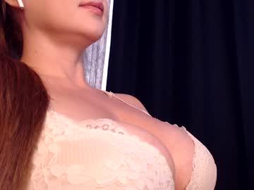[26-10-20] kandicejones record cam video from Chaturbate