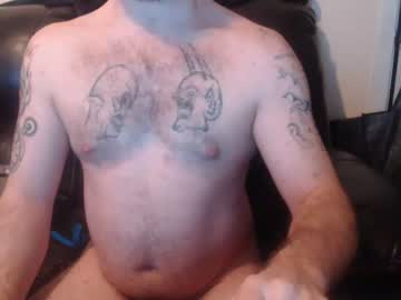 [26-02-19] nomed420 public webcam from Chaturbate.com