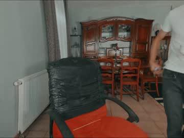 [20-03-21] 00jeff31 chaturbate public webcam video
