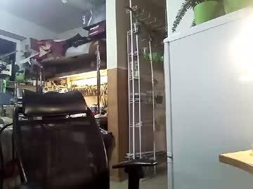 [18-10-19] 38parrots cam video