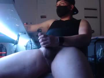 [04-03-21] joshieeesx record public webcam