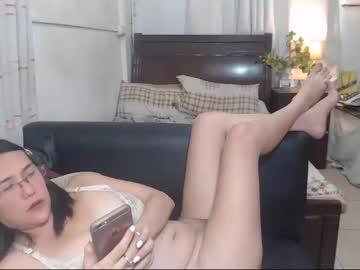 [17-04-19] sexyyanna4u cam video from Chaturbate.com