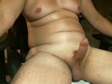 [20-07-21] supermax13sm private sex video