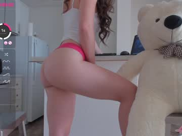 [31-03-20] 007movie chaturbate video with toys