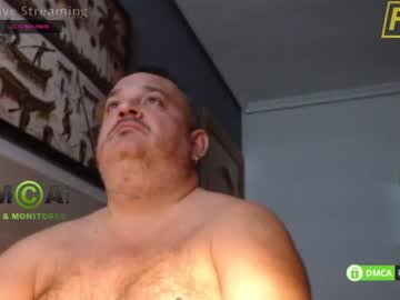 [31-01-21] _toreto_ public show video from Chaturbate.com