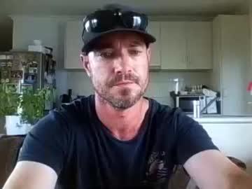 [17-12-18] manooob webcam video from Chaturbate
