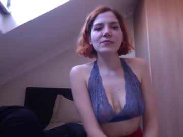[23-05-21] lola_lusty chaturbate show with toys