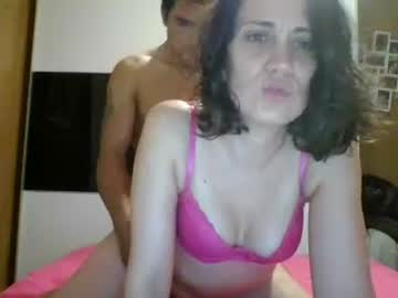 [10-11-18] ardentgirl95 webcam show