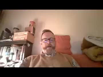 [28-01-19] dewsaw chaturbate public webcam