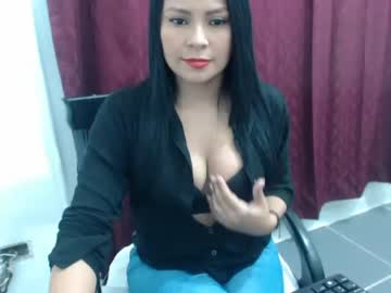 [17-06-19] scarlett_sex19 show with toys from Chaturbate.com