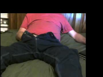 [26-10-21] _samuel_ record private show from Chaturbate