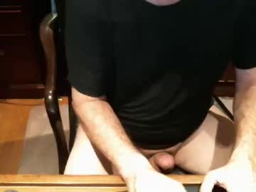 [22-06-19] barrylight record video with toys from Chaturbate