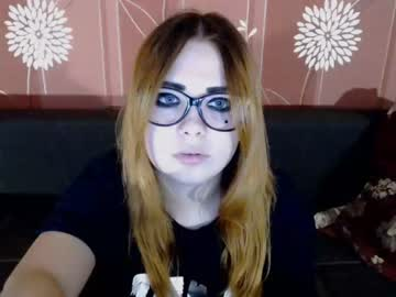 [24-07-19] angel_redhot public show from Chaturbate