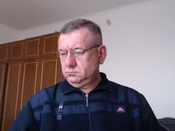 [08-01-19] machomale3 record public webcam video from Chaturbate