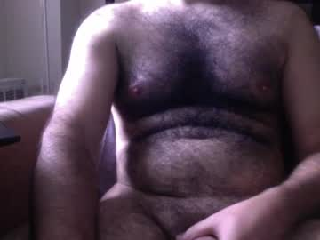 [13-08-20] gentlepsycho record video with dildo